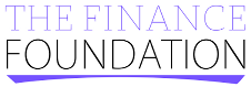 The Finance Foundation - The financial services think tank